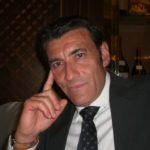 Roberto Crudelini