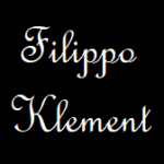 Filippo Klement