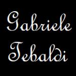 Gabriele Tebaldi