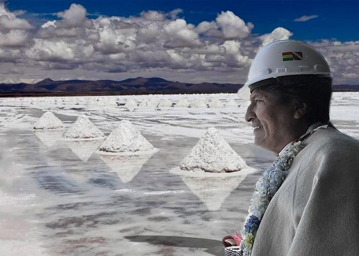 Bolivia, 5 morti negli scontri tra pro Morales e polizia